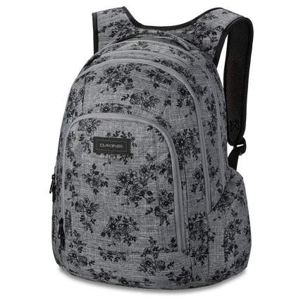 Городской рюкзак Dakine Frankie Rosie 26 л