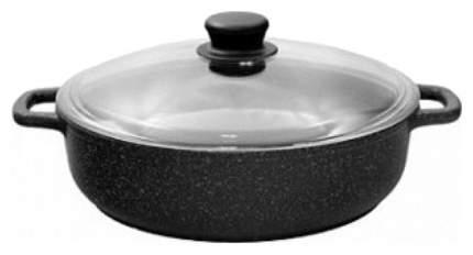 Жаровня Традиция ТГ9283 Серый