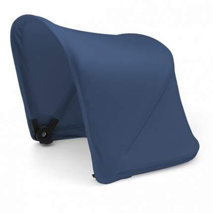 Капюшон защитный BUGABOO Fox Cameleon3 sky blue
