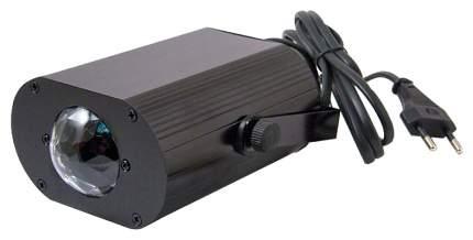 Светильник-проектор Belsis BM1117