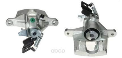 Тормозной суппорт Brembo F24110 задний левый
