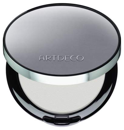 Пудра Artdeco Setting Powder Compact 7 г