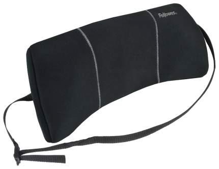 Ортопедическая подушка Fellowes Поясничная FS-80421