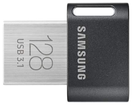 USB-флешка Samsung FIT Plus MUF-128AB/APC