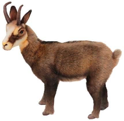 Мягкая игрушка Hansa Коза, 32 см