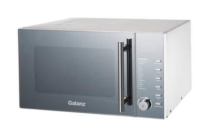 Микроволновая печь соло Galanz MOG-2578D silver