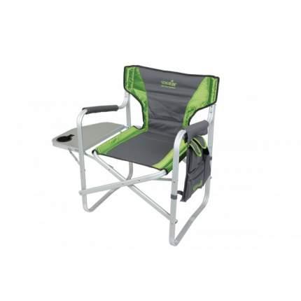 Кресло Norfin Risor NF grey/green