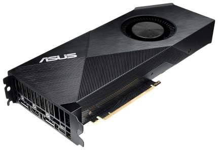 Видеокарта ASUS Turbo GeForce RTX 2080 Ti (TURBO-RTX2080TI-11G)