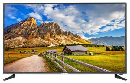 LED Телевизор Full HD Hartens HTV-43F011B-T2