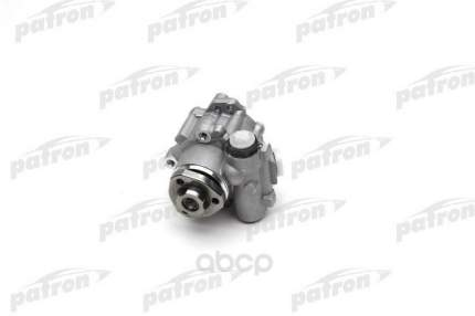 Масляный насос PATRON PPS009