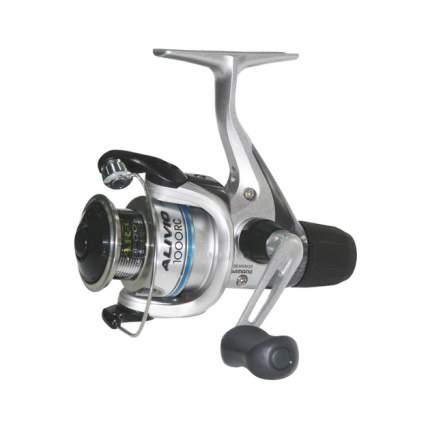 Рыболовная катушка безынерционная Shimano Alivio 1000 RC