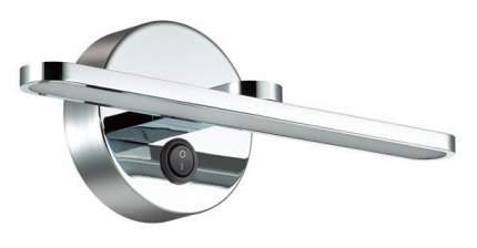 Подсветка для зеркал светодиодная Lumion Akari 3762/10WL