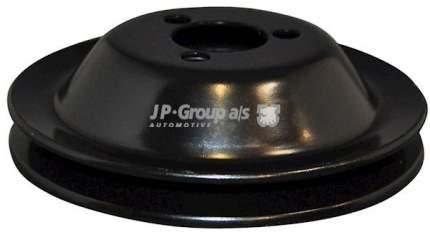 Водяной насос JP Group 1299200700