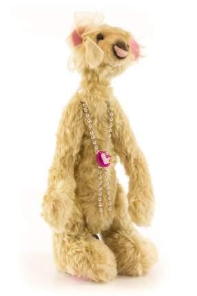 Мягкая игрушка Hansa Леди медведица 37 см