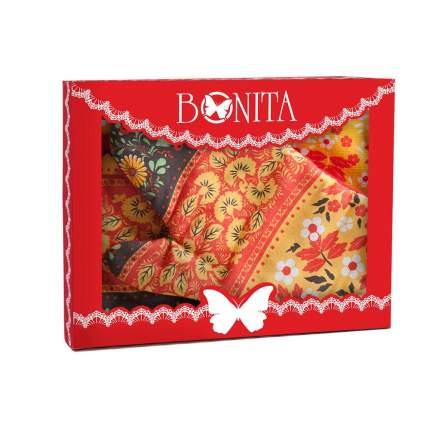 Подарочный кухонный набор из 3х пр. Bonita, Славянка