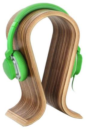 Наушники Creative Hitz MA2400 Green