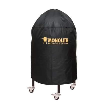 Чехол из нейлона для гриля Monolith Junior