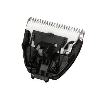 Сменный нож для машинки Ziver-210 (40 мм)