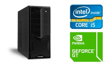 Игровой компьютер TopComp PG 7676424
