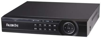 Система видеонаблюдения Falcon Eye FE-2104MHD