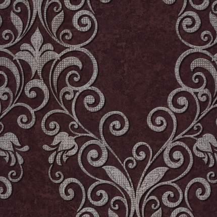 Флизелиновые обои Erismann 1765-06