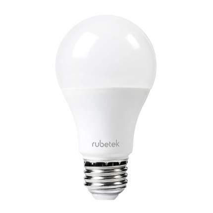 Умная лампа Rubetek RL-3101