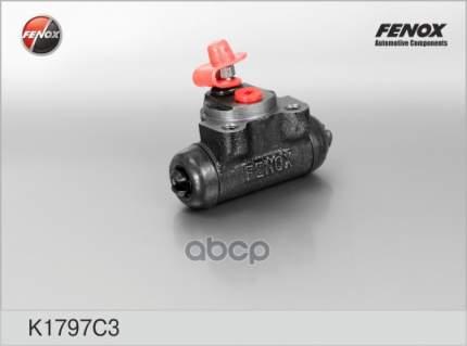 Тормозной цилиндр FENOX K1797C3