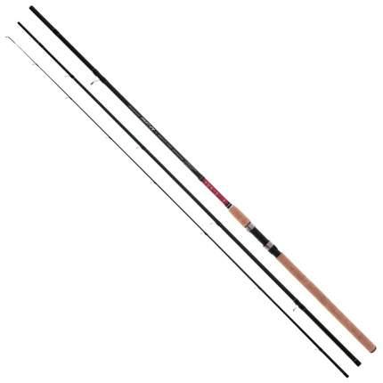 Удилище штекерное Mikado SCR S-Match 390, 10-30 г