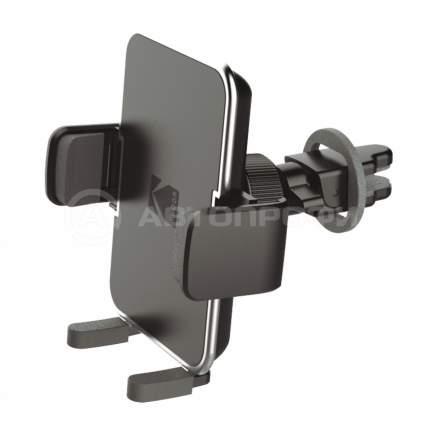 Автомобильный держатель KODAK для телефона, с раздвижным фиксатором PH202