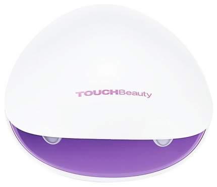 Лампа для сушки гель-лаков Touchbeauty TB-1438