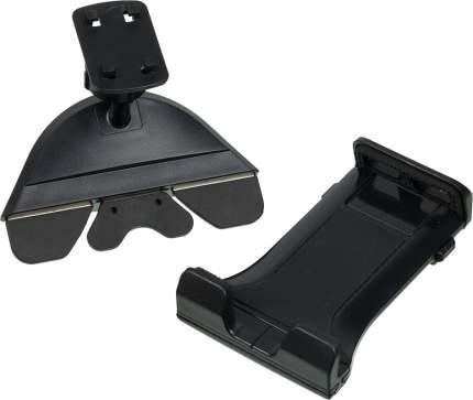 Держатель автомобильный Wiiix зажим 00-00001858