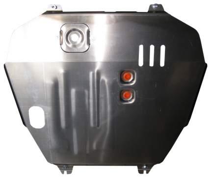 Защита двигателя ALF eco alf1402st
