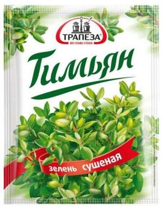Тимьян Трапеза 5 г