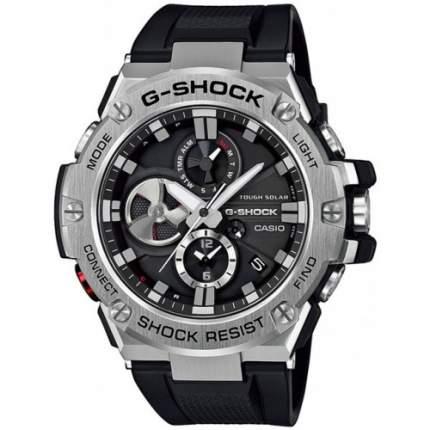 Спортивные наручные часы Casio G-Shock GST-B100-1A