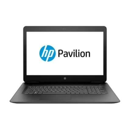 Ноутбук игровой HP Pavilion Gaming 17-ab410ur 4GQ66EA