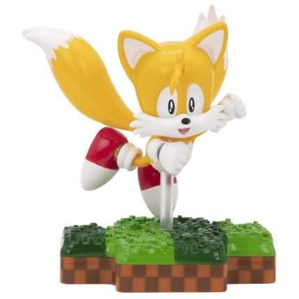 Фигурка TOTAKU Tails (Sonic the Hedgehog)