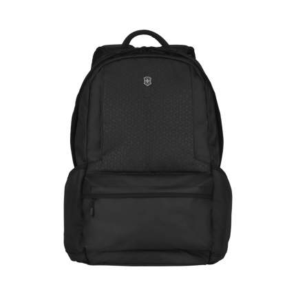 Рюкзак Victorinox 606742 Laptop Backpack чёрный 22 л