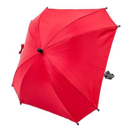 Зонтик для коляски Altabebe AL7002-05 Red