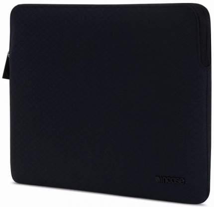 "Чехол для ноутбука 12"" Incase Slim Sleeve with Diamond Ripstop Black"