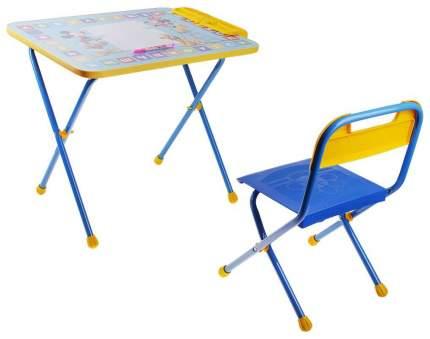 Комплект детской мебели Ника Disney 1 Микки Маус и друзья