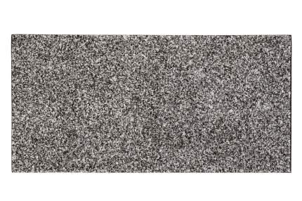 Ковер Hoff T600 100x200 см