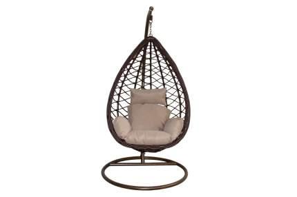 Подвесное кресло Hoff Lilian