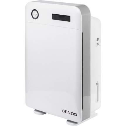 Климатический комплекс SENDO AIR-90