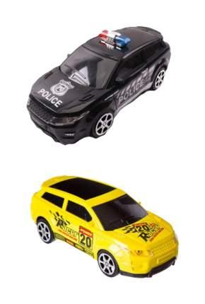 Легковая машина Shantou Gepai Racer 230-3 в ассортименте