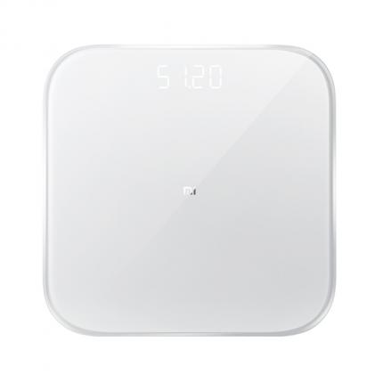 Весы Xiaomi Mi Smart Scale 2 NUN4057CN