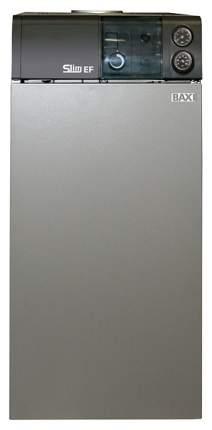 Газовый отопительный котел BAXI SLIM EF 1,22