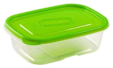 Контейнер для хранения пищи Hitt H241017 0,45 л