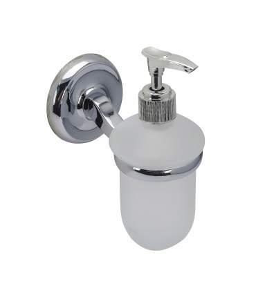 Дозатор для жидкого мыла BATH PLUS CITY ST-73312