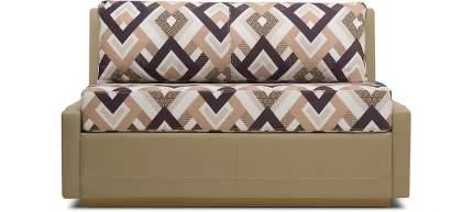 Кухонный диван Малье Beige