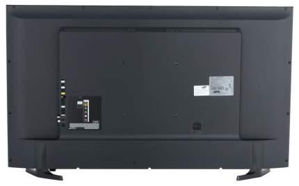 LED Телевизор Full HD Samsung UE48J5000AU